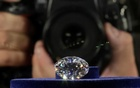 Russia to auction giant 51-carat polished diamond online