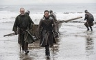 HBO says data hacked, media says 'Game of Thrones' targeted