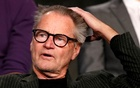 Actor and playwright Sam Shepard dies from ALS complications