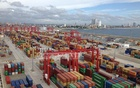 Bangladesh's Summit misses out on Colombo port contract as Lanka bars foreign parties