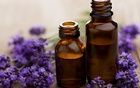 Experts say to stock up essential oils in beauty cabinet