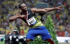 Bolt confident of keeping his cool for final races