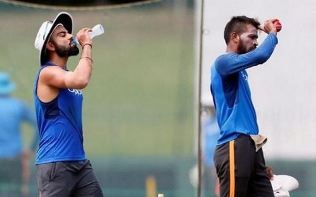 Will KL Rahul feature in the Playing XI of Colombo Test?