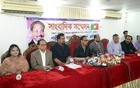 Ershad hopes PM will allow Jatiya Party ministers to resign