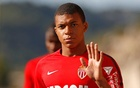 Mbappe to leave Monaco, Barcelona interested - L'Equipe
