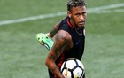 Neymar move may spark transfer scramble