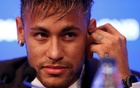 Massive Neymar transfer fee shows how broken system is -FIFPro
