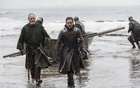 Unaired 'Game of Thrones' episode leaks online through HBO partner