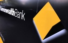 Commonwealth Bank says 'coding error' explains alleged money-laundering breaches