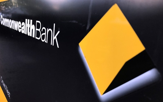 CommBank blames coding error for some alleged money laundering breaches