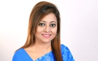 Mehnaz Kabir among top 50 brand leaders of CMO Asia