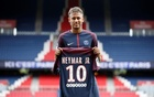 Barca chief Bartomeu criticises disloyal Neymar