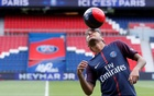 I prefer a stadium to Neymar with that money, says Rummenigge
