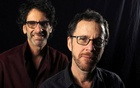 Oscar-winning Coen brothers to bring Western anthology series to Netflix