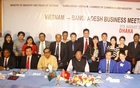 Vietnam team in Dhaka for market survey as Bangladesh wants investment