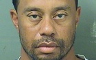 Tiger Woods likely to enter first-time DUI offender program in Florida