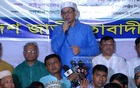 Awami League's reaction to 16th amendment decision shows start of its downfall, says Mirza Fakhrul