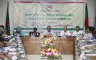 Print media journalists advise Election Commission to earn trust