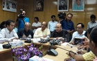 No worries over Bangladesh rice prices, says food minister