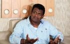 Ramanayake to seek out young talents from around Bangladesh