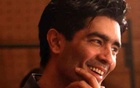 Never thought creativeness to label will take over my film career: Manish Malhotra