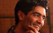 Manish Malhotra's tryst with designing for Bollywood films began in 1990 with the Juhi Chawla starrer