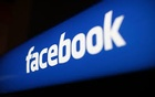 Choice of words on Facebook hint at religiosity