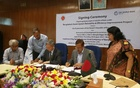 Bangladesh signs $59m hard loan deal with World Bank for power project