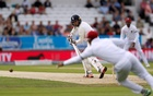 Ton-up Stokes defiant as Windies bounce back
