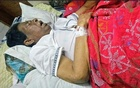 Ailing Singer Abdul Jabbar in 'critical condition'