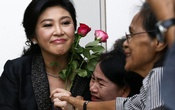 Yingluck fled to Dubai: senior party members