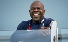 South Africa appoint Ottis Gibson as head coach