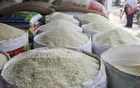 Rice traders have to obtain licence from food department by Oct 30, says minister