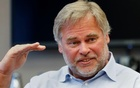 Kaspersky Lab co-founder accepts invitation to testify to US Congress
