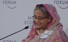 Awami League is focused on building skills of workers, says PM Hasina in New York