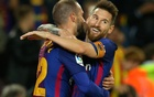 Messi leaves everybody but Valverde stunned in Eibar rout