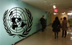 Record number of states punishing human-rights activists, UN says