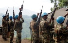 UN peacekeepers pressed to do more with less as further cuts loom