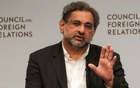 Pakistan has developed short-range n-weapons to counter India: Abbasi