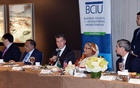 PM Hasina urges US businesses to boost investment in Bangladesh