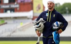Another vote of confidence for Markram as he awaits debut in South Africa-Bangladesh Test