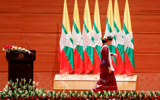 Chief-to-Myanmar-end-military-ops-open-humanitarian