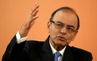 Indian Finance Minister Jaitley to arrive in Dhaka Tuesday
