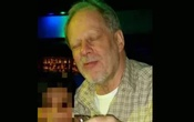 We're shocked: Las Vegas shooter's brother