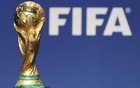 Chile joins Argentina, Uruguay and Paraguay in World Cup bid