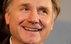 Artificial intelligence will evolve to replace religion: author Dan Brown
