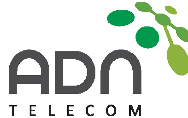 Cut-off price for ADN Telecom shares set at Tk 30