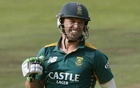 Reaction to retirement of AB de Villiers from international cricket
