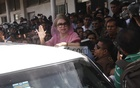 Zia Orphanage Trust graft case: Appellate Division dismisses Khaleda' stay petition