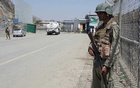 Pakistan builds border fence, limiting militants and families alike